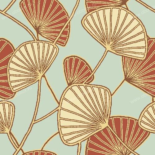 Шведские обои Duro,  коллекция Esplanad, артикул273-01