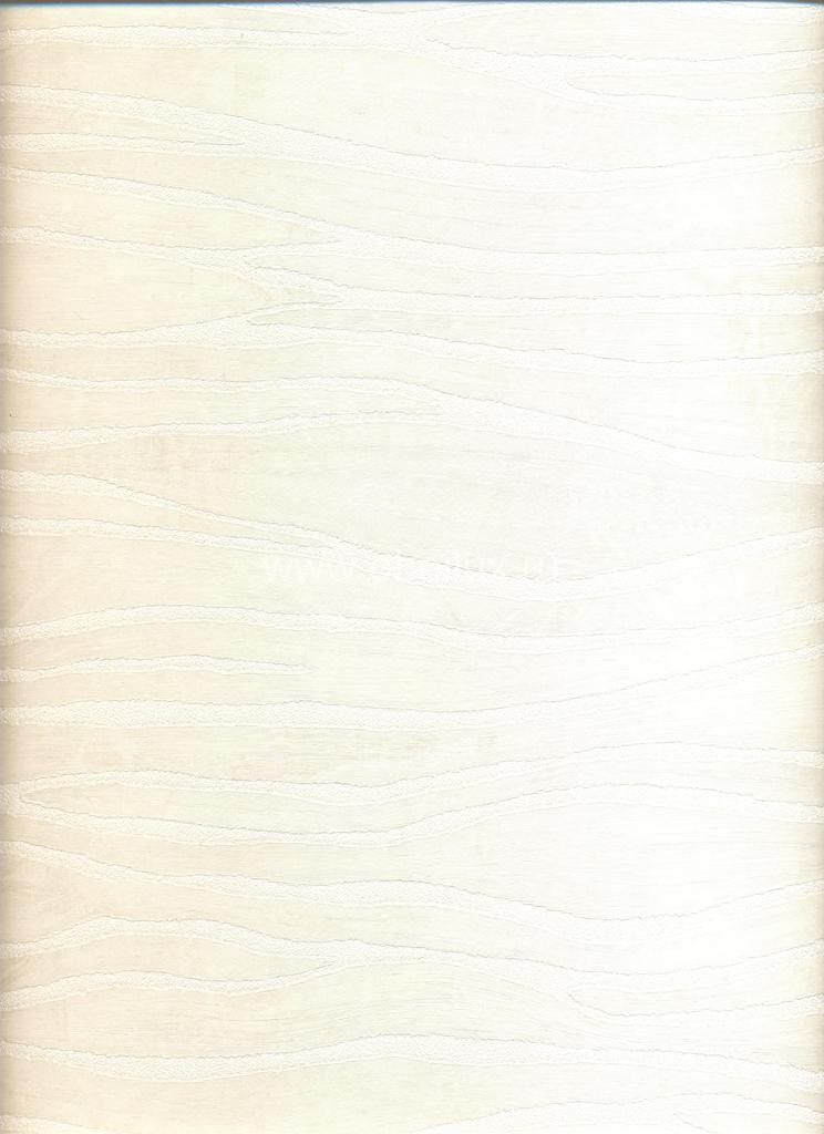 Немецкие обои Marburg,  коллекция Opulence, артикул77833