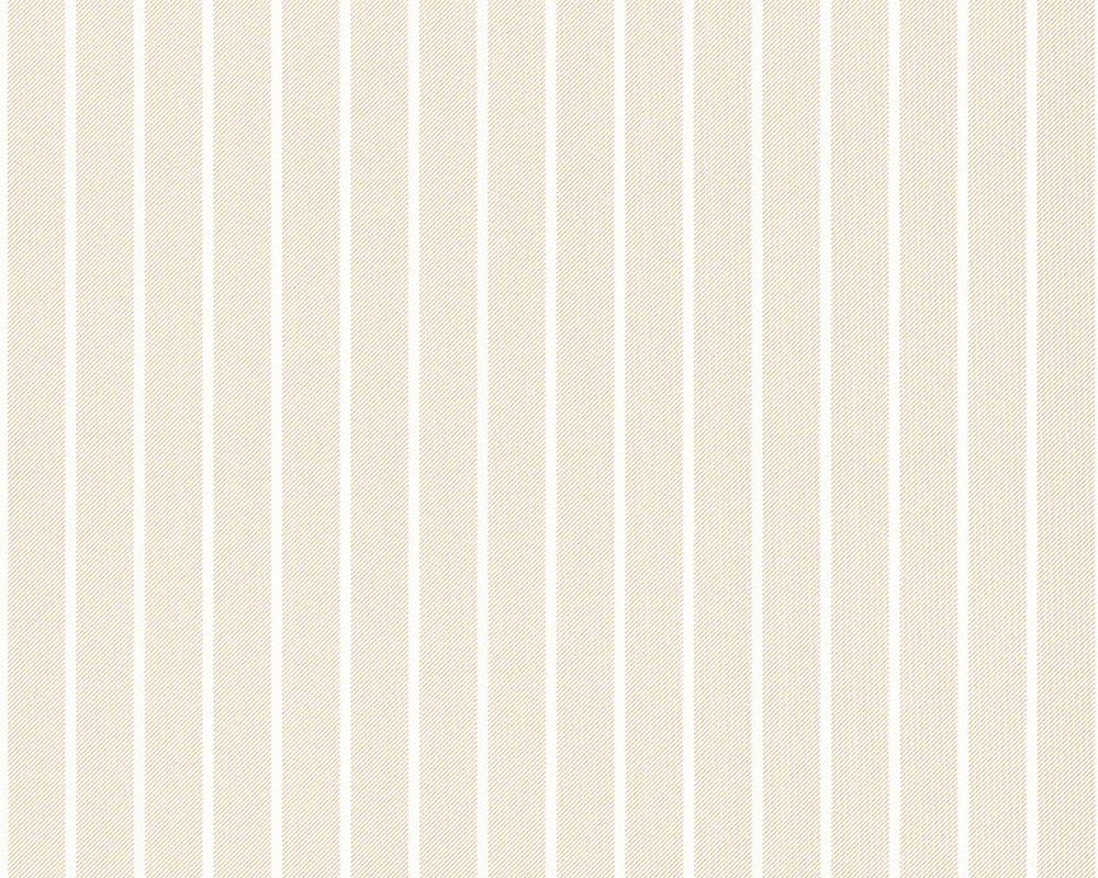 Немецкие обои Architects Paper,  коллекция Trends Home I, артикул938456