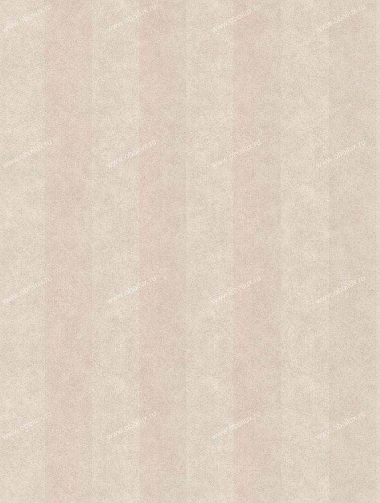 Английские обои Cole & Son,  коллекция Burano, артикул87/3036