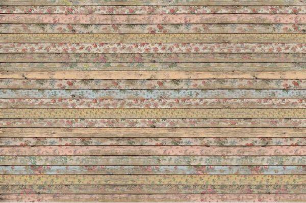 Российские обои Rebel Walls,  коллекция No 3 Greenhouse, артикулR13181