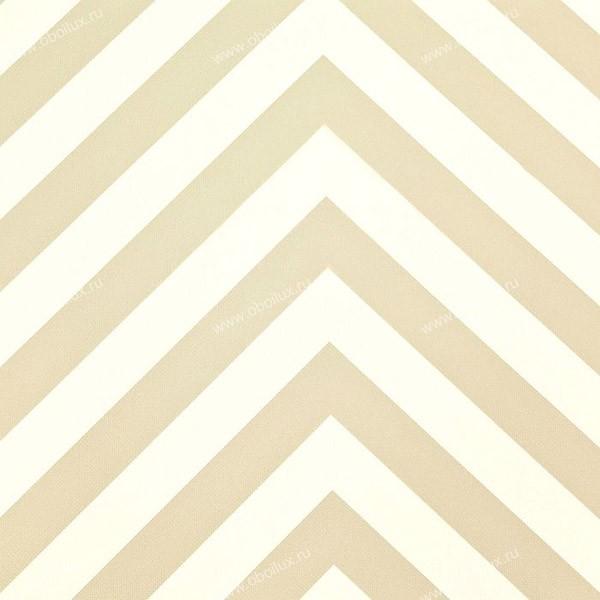 Обои  Eijffinger,  коллекция Stripes Only 2012, артикул320451