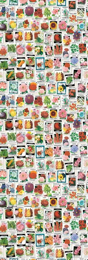 Шведские обои Borastapeter,  коллекция Garden Party, артикул3480