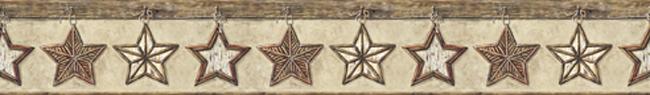Американские обои York,  коллекция Lake Forest Lodge, артикулLM7911BD
