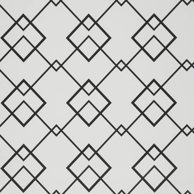 Бельгийские обои Covers,  коллекция Diamond, артикулYalta49-Dice