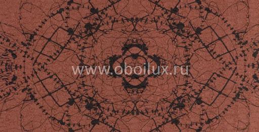 Бельгийские обои Hookedonwalls,  коллекция Glorious Revolution, артикул13009