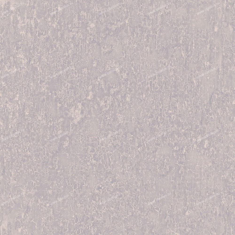 Немецкие обои Paravox,  коллекция Fabbo, артикулFA1758