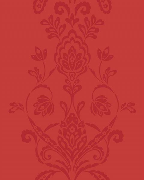 Французские обои Casadeco,  коллекция Villandry, артикулVLY21688138