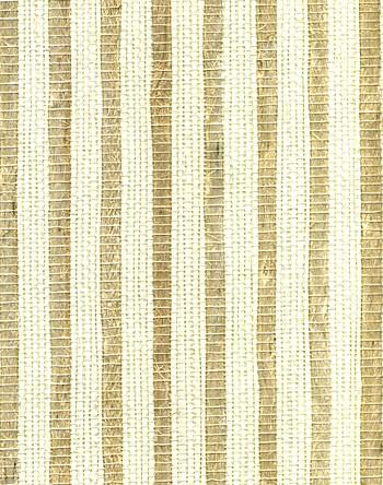 Российские обои Natural Wallcoverings,  коллекция Natural Wallcoverings, артикулDZC051501