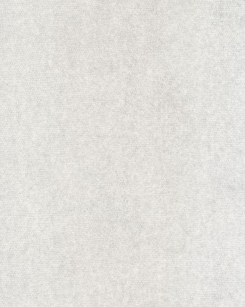 Французские обои Casamance,  коллекция Chromatic, артикулC72010231