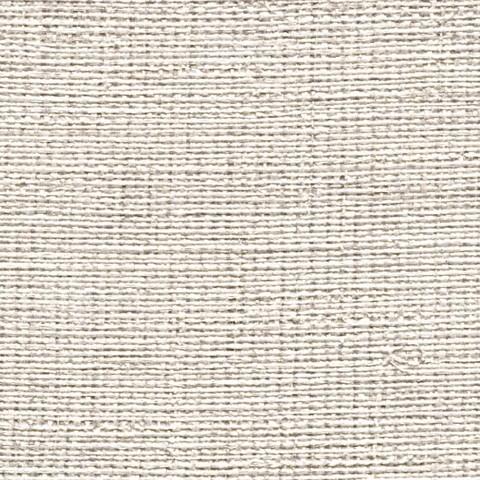 Французские обои Elitis,  коллекция Textures Vegetales, артикулVP730-03