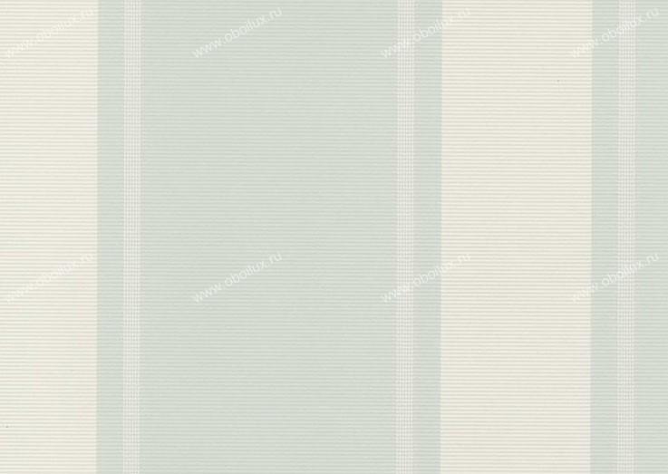 Американские обои Schumacher,  коллекция Stripes, артикул5004560