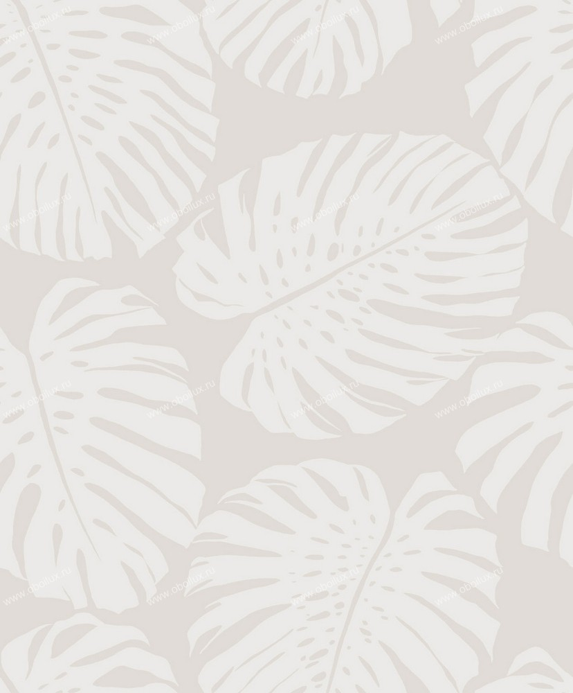 Шведские обои Eco,  коллекция White Light, артикул1718