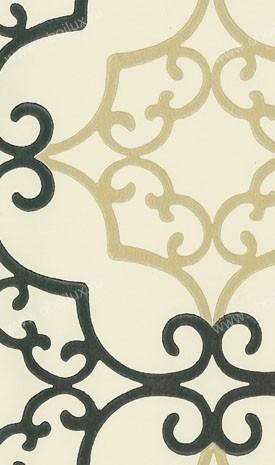 Английские обои Nina Campbell,  коллекция Lombardia, артикулNCW4011-03