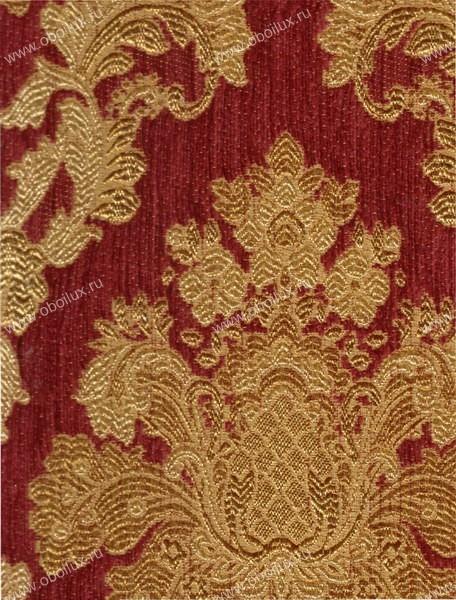 Итальянские обои Sangiorgio,  коллекция Versailles, артикулM380/212