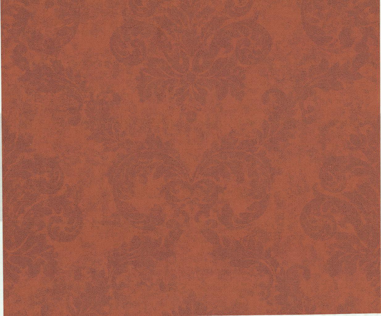 Итальянские обои Estro,  коллекция Elegance, артикулB1120203