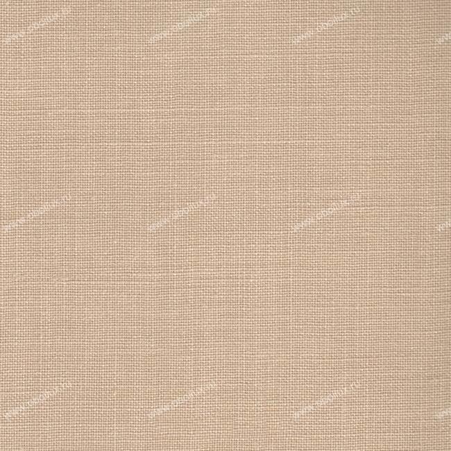 Французские обои Elitis,  коллекция Paille Japonaise, артикулRM59402