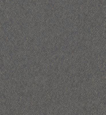 Канадские обои Aura,  коллекция Texture World, артикулH2991706