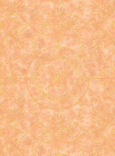 Американские обои Jaima Brown,  коллекция Chanticleer, артикулPalais-Royal-Coral