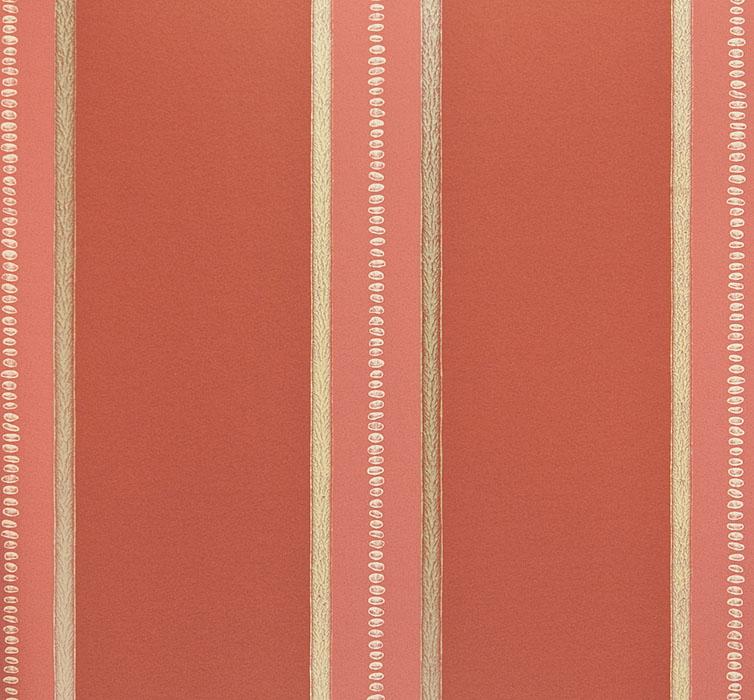 Английские обои GP & J Baker ,  коллекция Crayford, артикулBW45036/6