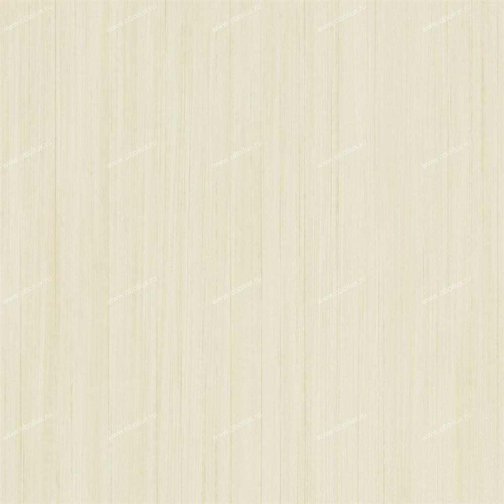Английские обои Zoffany,  коллекция Woodville, артикулZWOO311351