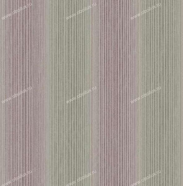 Американские обои Prospero,  коллекция Gilded Elegance, артикулdl45009