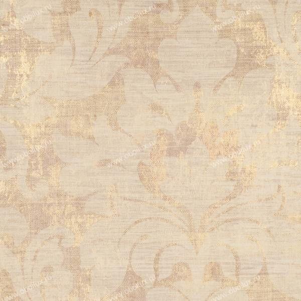 Американские обои Wallquest,  коллекция Villa Siena, артикулsn11409