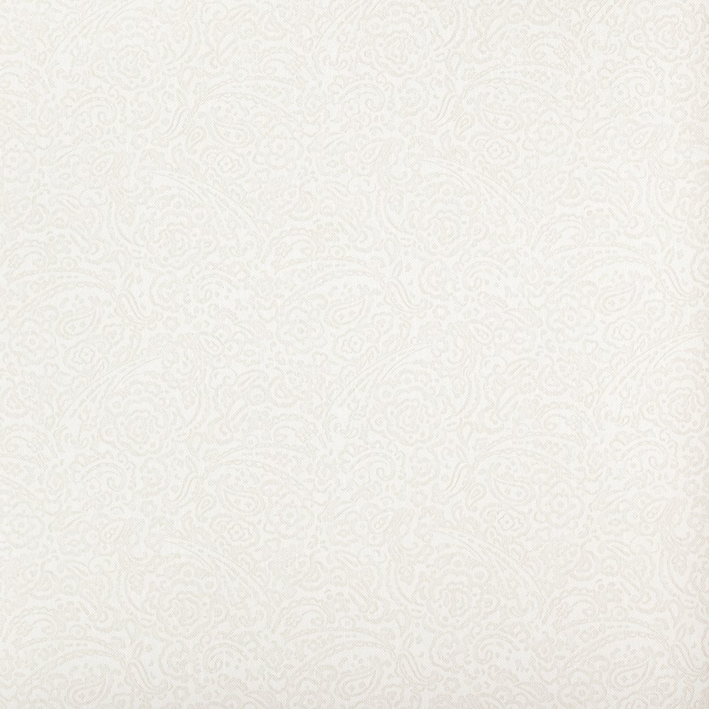 Канадские обои Aura,  коллекция Brocade, артикул2601-20829