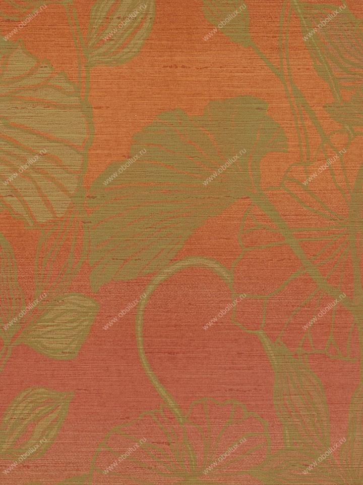 Американские обои York,  коллекция Ashford House - Calypso, артикулFP2658L