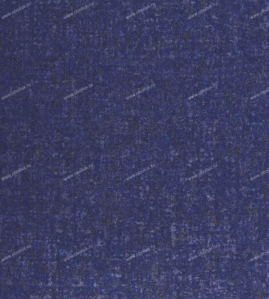 Французские обои Casamance,  коллекция Effervescence, артикул72530728