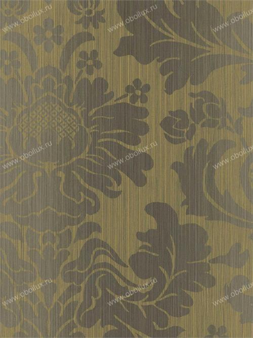 Американские обои Seabrook,  коллекция Tapestry, артикулTY31308