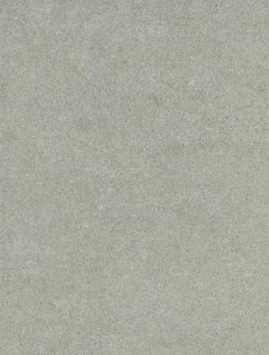 Бельгийские обои Khroma,  коллекция Kolor, артикулPIA804