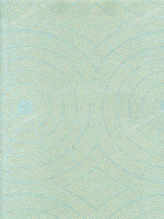 Английские обои Harlequin,  коллекция Bakari, артикул60678