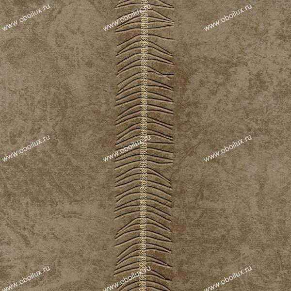 Немецкие обои Marburg,  коллекция Domotex New Style, артикул53570