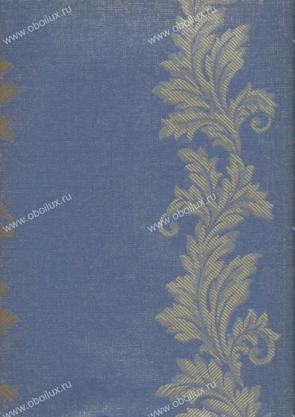 Английские обои Father & Sons,  коллекция Chateau Chambord, артикулfs1420