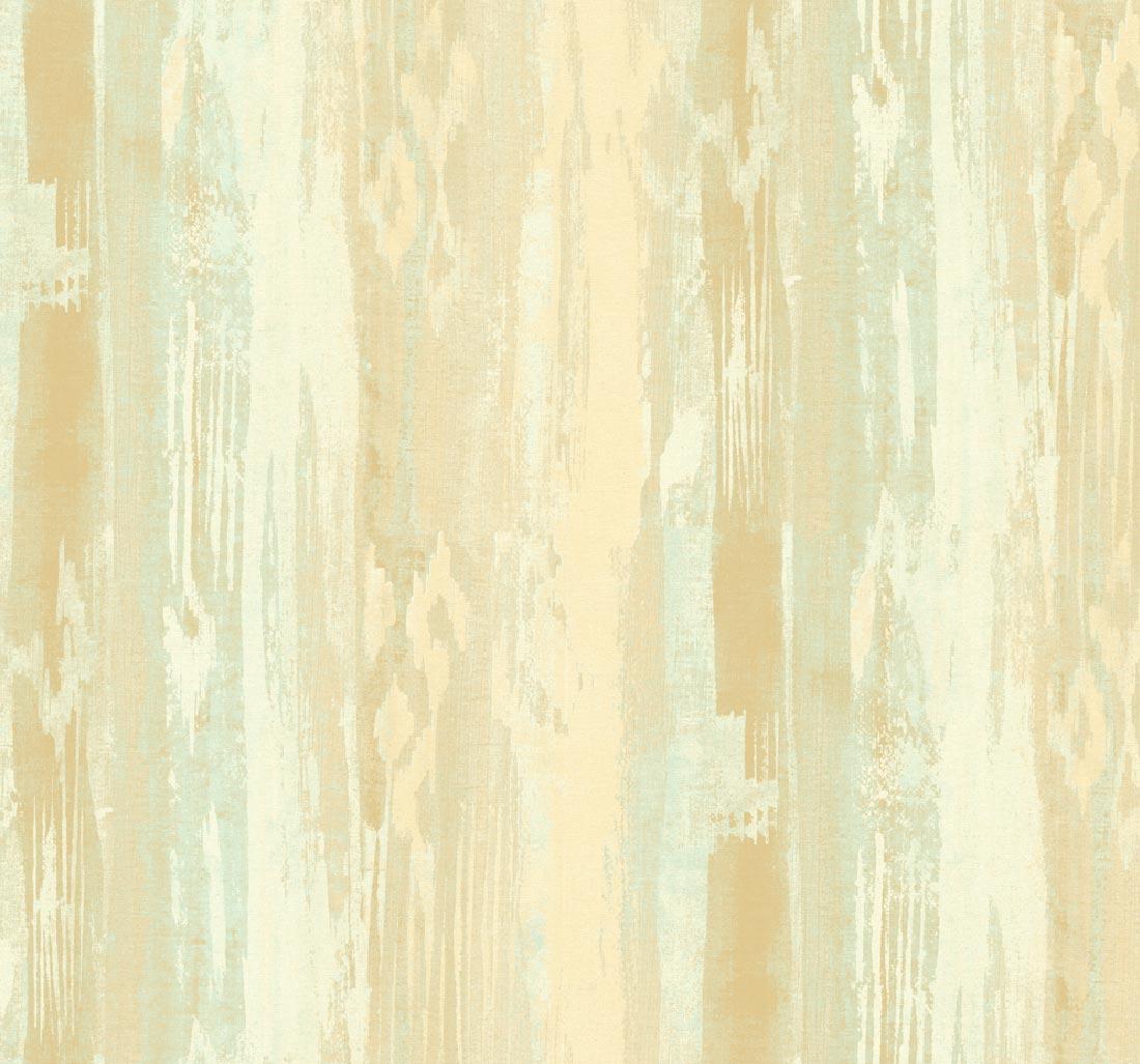 Английские обои Mayflower,  коллекция Jasper, артикулMF51402