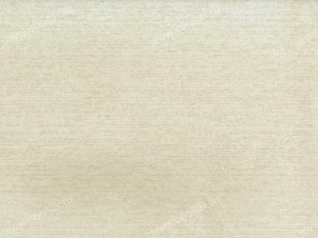 Английские обои Villa Nova,  коллекция Florence, артикулW208-02