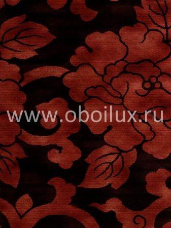 Английские обои Zoffany,  коллекция Nureyev, артикулnup08002