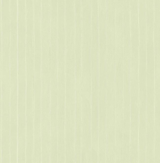 Американские обои Seabrook,  коллекция Galia, артикулGL31008