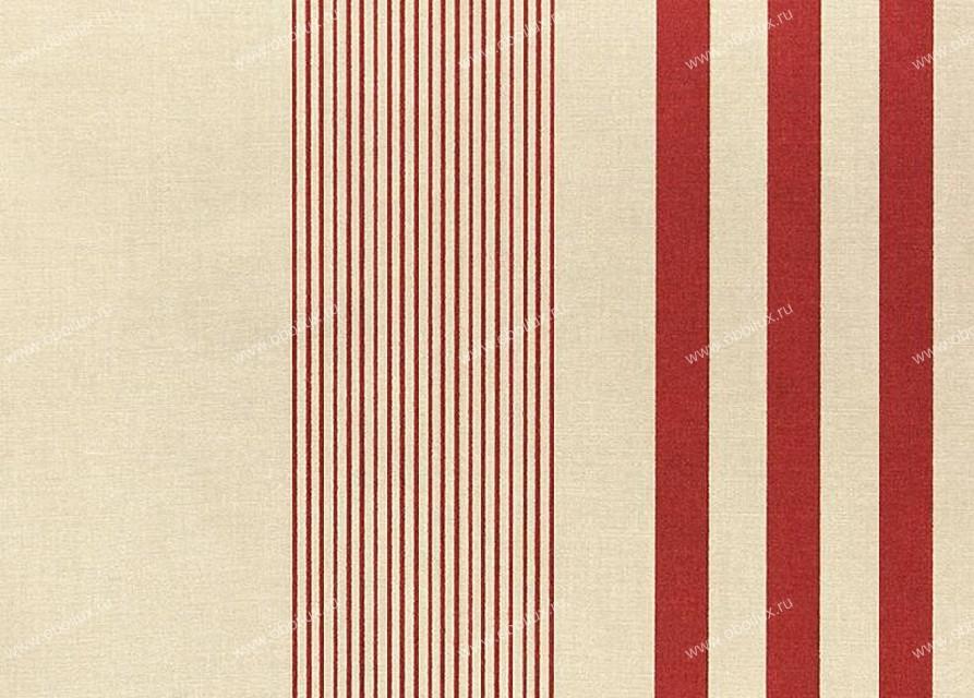 Английские обои Graham & Brown,  коллекция Mode, артикул341385