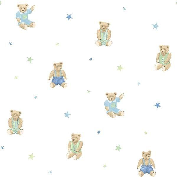 Канадские обои Aura,  коллекция Sweet Dreams, артикулG45159
