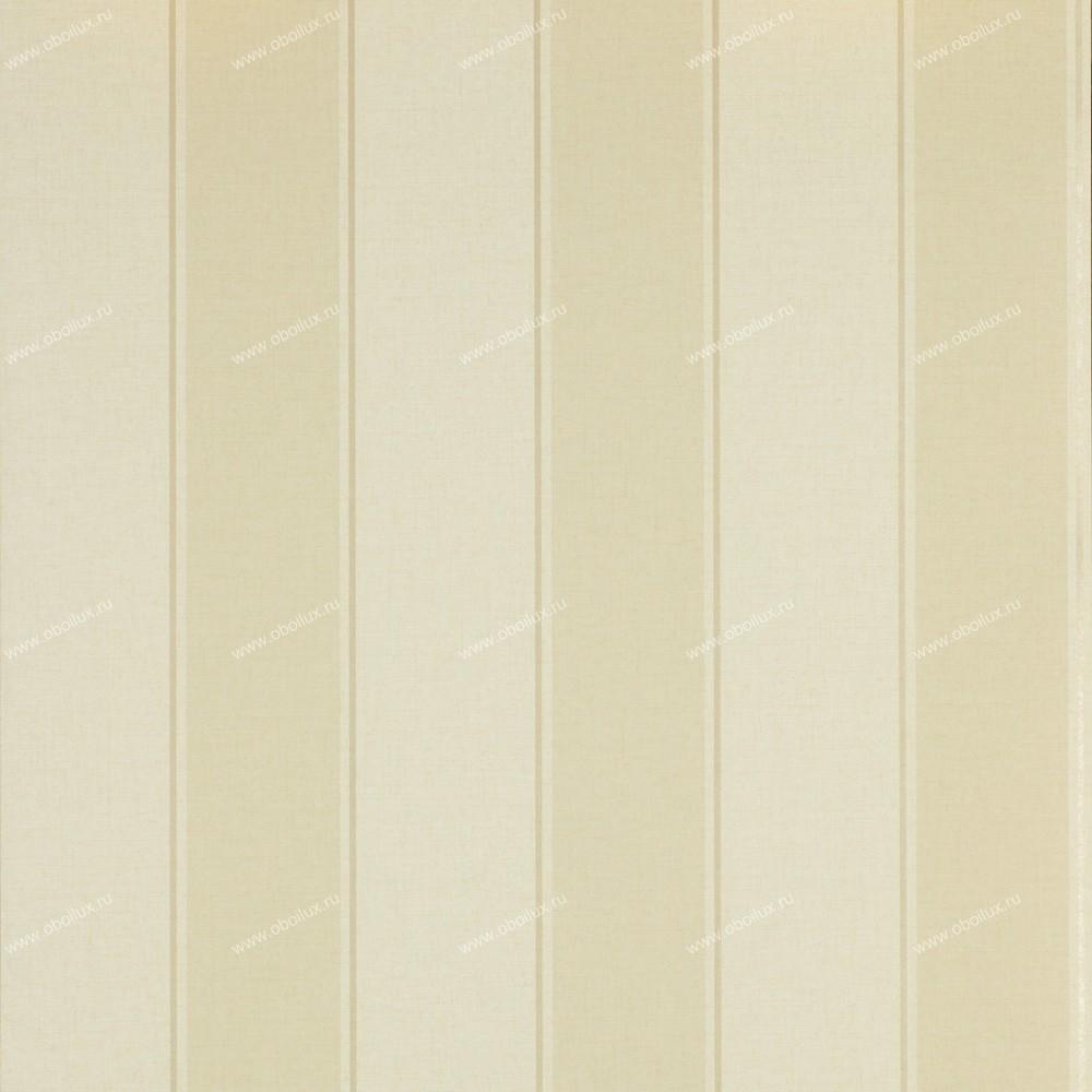 Английские обои Colefax and Fowler,  коллекция Chartworth Stripes, артикул07135-04