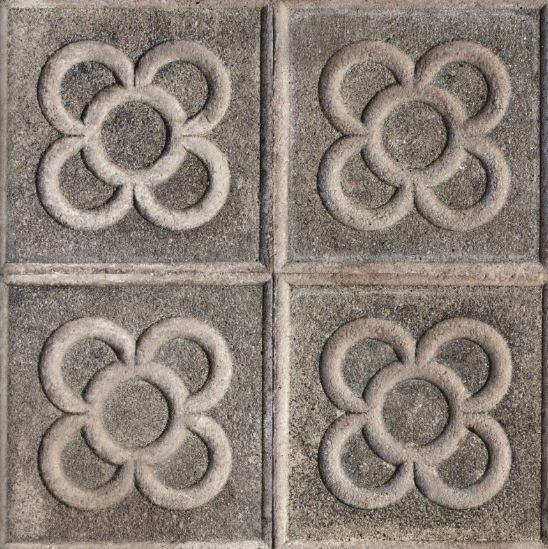 Немецкие обои KT-Exclusive,  коллекция Tiles, артикул3000021