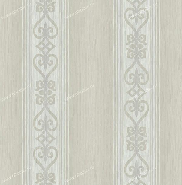 Немецкие обои KT-Exclusive,  коллекция Platinum, артикулit80409