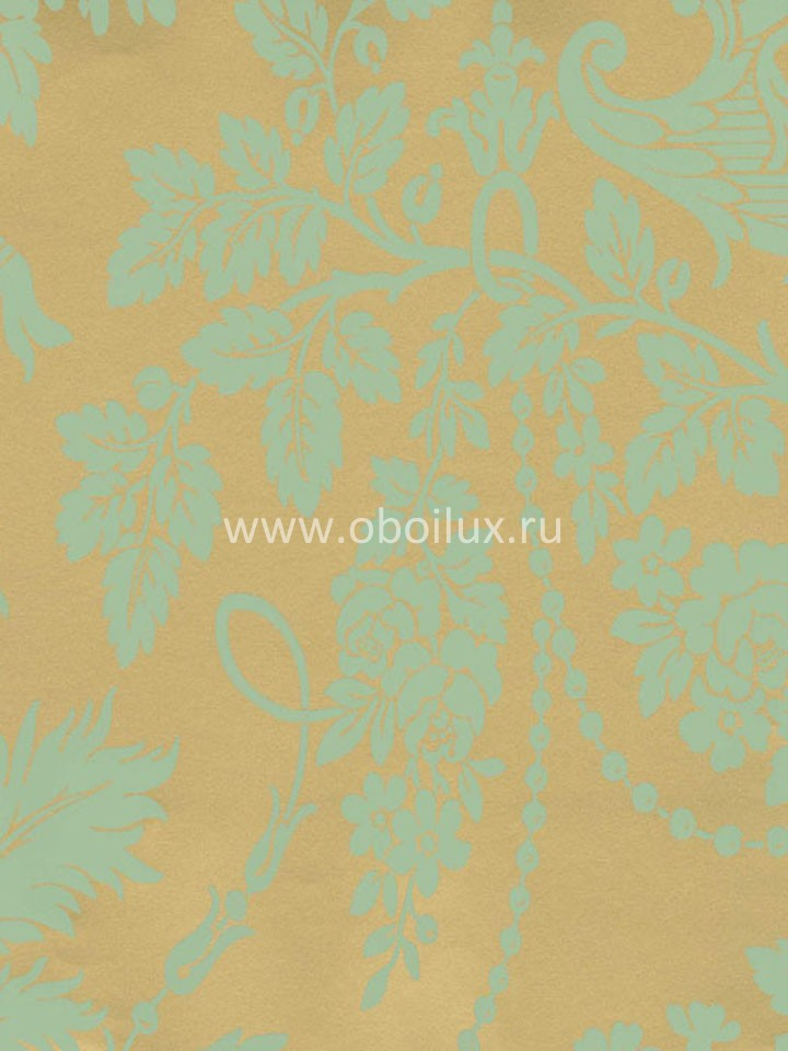 Канадские обои Blue Mountain,  коллекция Metallic, артикул BC1584470