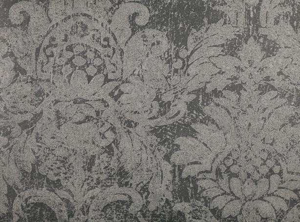 Английские обои Black edition,  коллекция Astratto, артикулW389-02