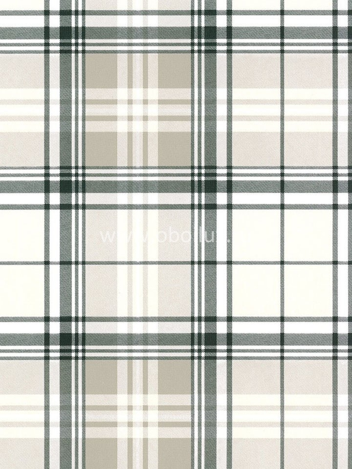 Канадские обои Blue Mountain,  коллекция Black & White, артикулBC1580743