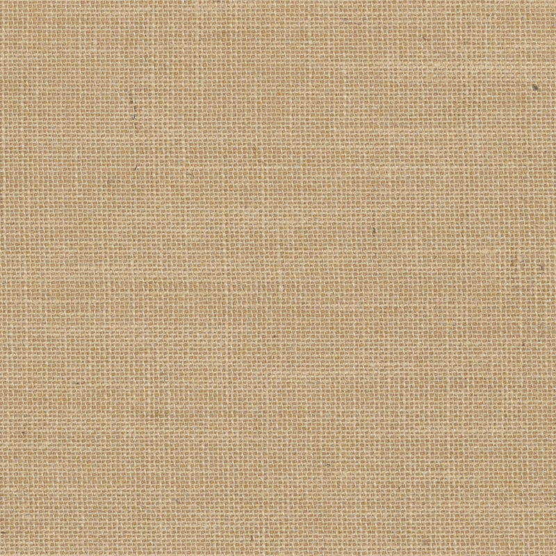 Американские обои Ralph Lauren,  коллекция Serengeti Textures, артикулLWP40835W