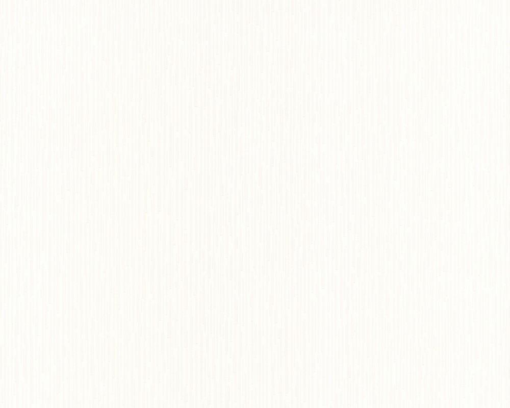 Немецкие обои A. S. Creation,  коллекция White & Colours, артикул212023
