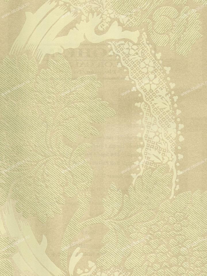 Американские обои Stroheim,  коллекция Color Gallery Cinnabar and Saf, артикул7358E0021